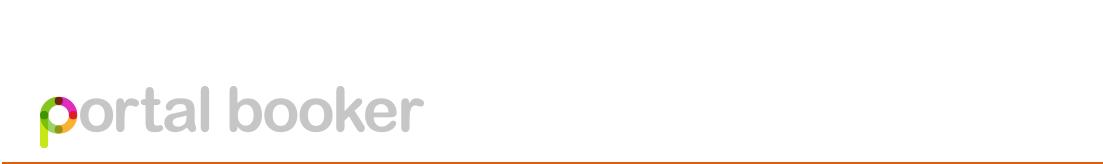 Stardekk helpt je op weg met PSD2 (veilig online betalen)