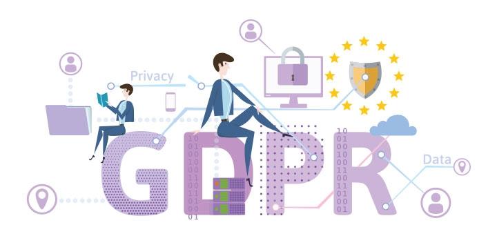 Privacy update