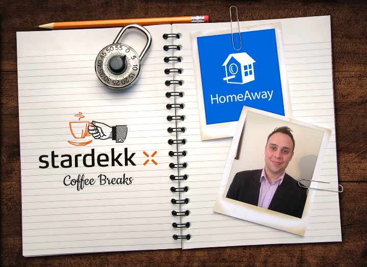 Interview: HomeAway about capital vacation rental trends