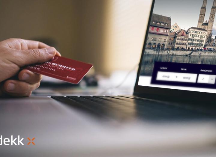 PSD2:Welkestappen moet jeondernemen om veilige online betalingen te garanderen?