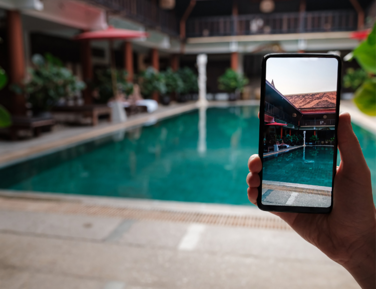 2021: Inspiring Social Media trends for hotels and B&Bs