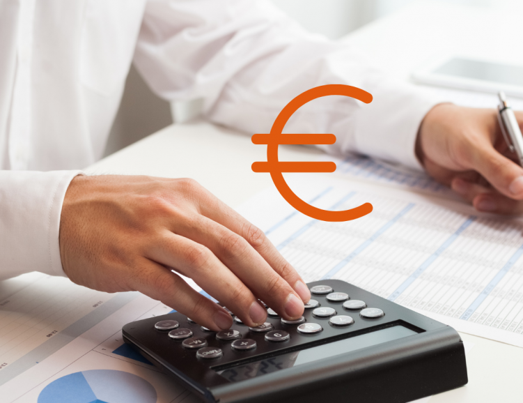 Discover our tips to optimise your revenue management strategy.