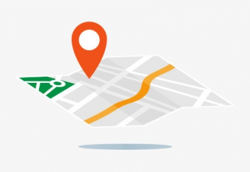 Google adapte sa politique de prix de Google Maps