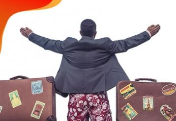 Maximisez votre chiffre d'affaires en attirant plus de voyageurs d'affaires
