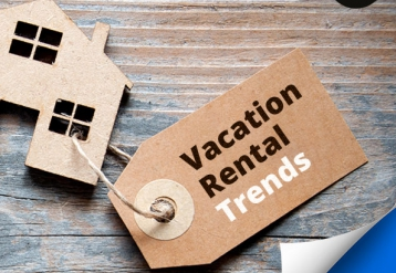 eBook: Vacation Rental Trends