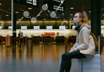 2020 roundup: Travel Insights over Belgische & Nederlandse markt