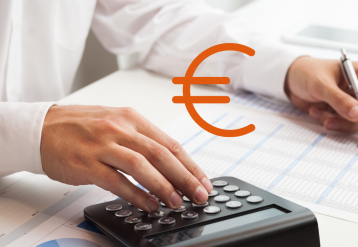 Découvrez nos conseils pour optimiser votre stratégie de Revenue Management.