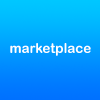 Cubilis Marketplace