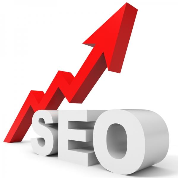 Verhoog uw online visibiliteit door het gebruik van SEO