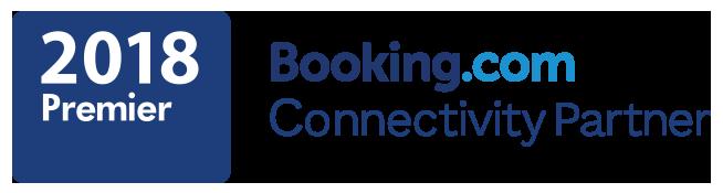 Stardekk - Cloud hotel & Restaurant Software