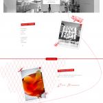 Stardekk - Cloud Hotel- und Restaurant Software