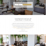 Stardekk - Cloud hotel & Restaurant Software